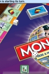 MONOPOLY Here & Now: The World Edition screenshot 1/1