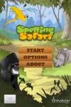 Spelling Safari screenshot 1/1