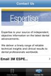 3M Espertise screenshot 1/1