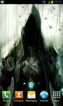 Assassins Creed HD LWP screenshot 2/6