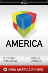 America TV HD screenshot 1/1