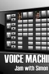 Voice Machine for iPhone screenshot 1/1