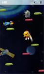 AE Funny Bounce screenshot 5/6