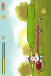 Hungry Burgers Physics Gold screenshot 5/5