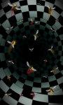 Checkered live wallpaper screenshot 2/5