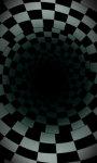 Checkered live wallpaper screenshot 5/5