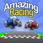 Amazing Racing screenshot 1/4
