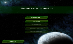 Star Forge screenshot 2/5