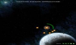 Star Forge screenshot 4/5