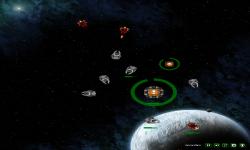 Star Forge screenshot 5/5