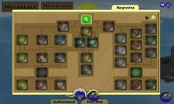 Talo And Spirit screenshot 3/3