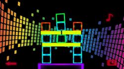 Logicube screenshot 2/3