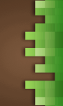 Minecraft Background For Android Phones screenshot 3/6