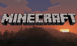 Minecraft Background For Android Phones screenshot 4/6