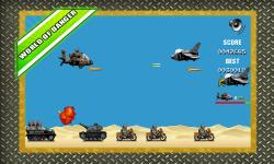 Sky Battle Games screenshot 1/4