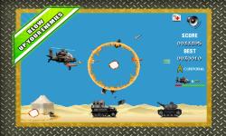 Sky Battle Games screenshot 2/4