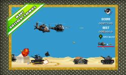 Sky Battle Games screenshot 3/4