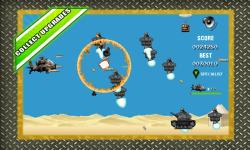 Sky Battle Games screenshot 4/4