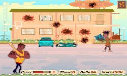 Crazy Baseball II screenshot 1/4