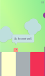 Color Box Run  screenshot 3/6