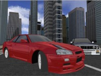 City Quest screenshot 1/6