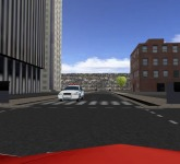 City Quest screenshot 2/6