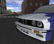 City Quest screenshot 4/6