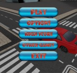 City Quest screenshot 6/6