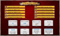 Free Hidden Object Games - Home Again screenshot 4/4