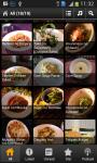 Japan Food Addict screenshot 1/3
