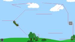 Pilot Guy screenshot 3/4