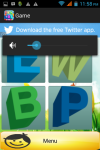 Learning Number and Alphabet Game for Kids screenshot 4/6