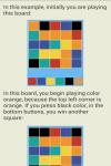 Color Game Deluxe screenshot 2/4