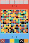 Color Game Deluxe screenshot 4/4