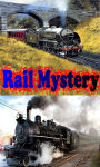 Rail Mystery screenshot 1/6