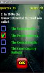 Rail Mystery screenshot 5/6