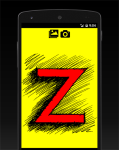Photo Sketch App - ZEXY screenshot 1/6