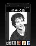 Photo Sketch App - ZEXY screenshot 2/6