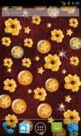 Flowers and Stars screenshot 1/4