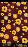 Flowers and Stars screenshot 2/4