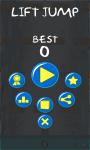 Lift Jump screenshot 1/6