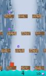 Lift Jump screenshot 5/6