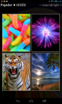 Best Wallpapers Android HD  screenshot 1/3