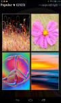 Best Wallpapers Android HD  screenshot 3/3