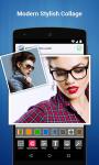 Photo Collage App screenshot 2/6