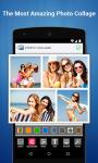Photo Collage App screenshot 3/6