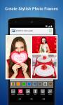 Photo Collage App screenshot 4/6