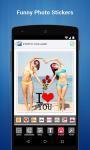 Photo Collage App screenshot 5/6
