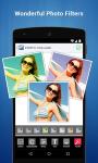 Photo Collage App screenshot 6/6