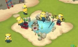 Paradise Fun on the island screenshot 2/4
